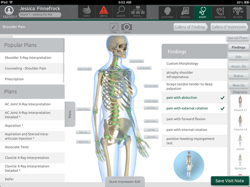 EMA_Orthopedics_iPad_Joint_View_5