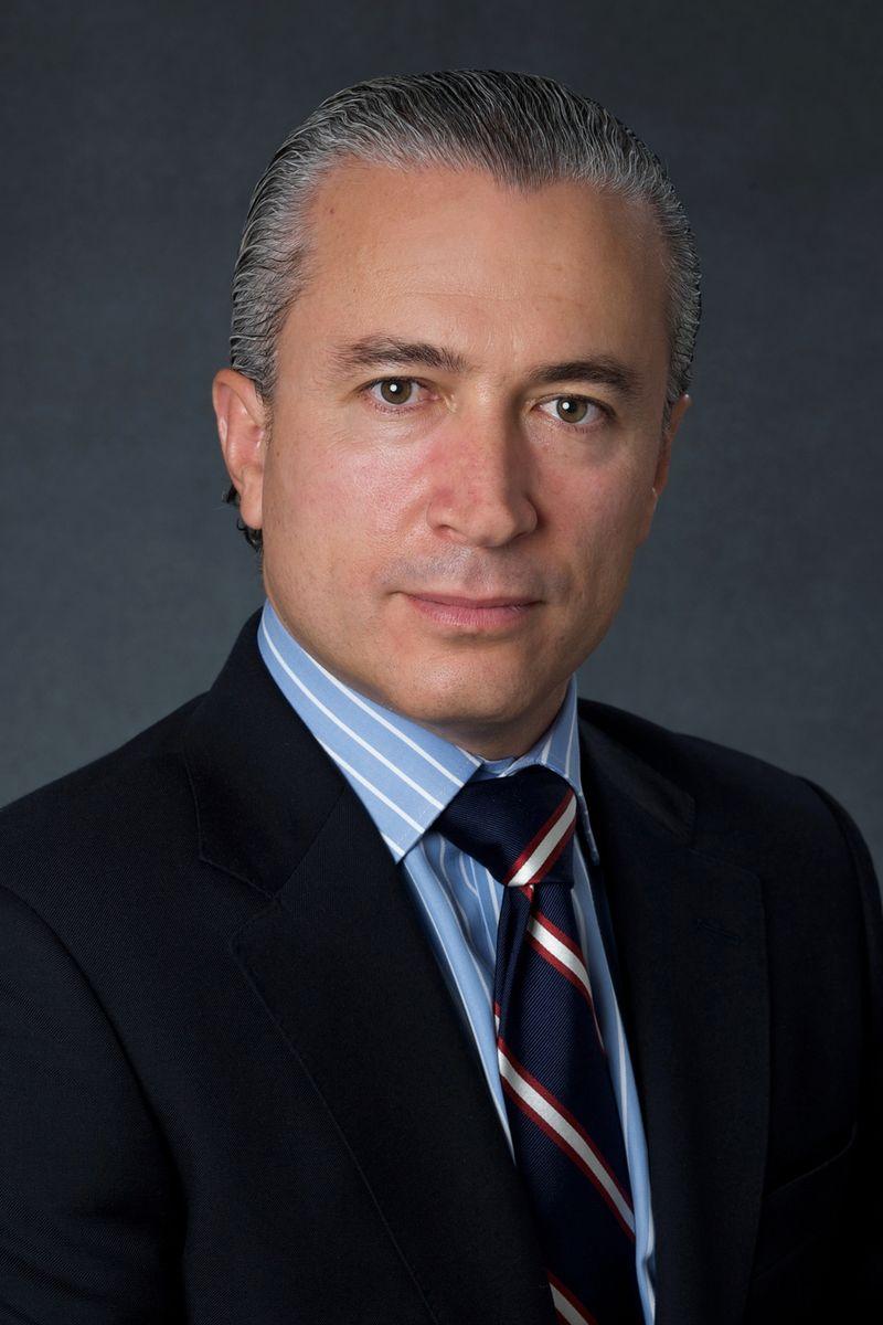 Garcia-Nieto
