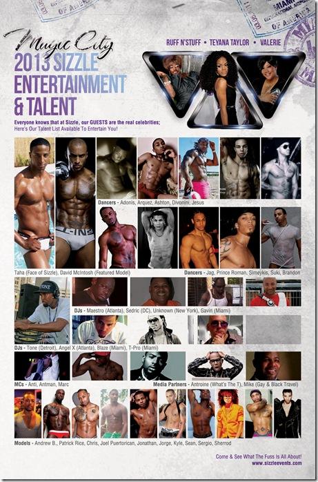 2013talent-lr