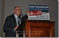 SAVE Dade Champions of Equality 2013-05-10 089