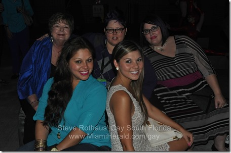 Aqua Girl Miami reception 2013-05-17 024