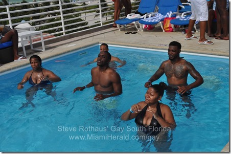 Miami Beach Bruthaz pool party 2013-07-20 017