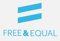 free and equal
