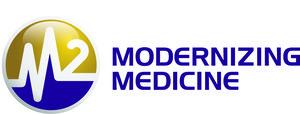 Modernizing Medicine HIGHRES