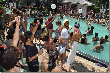 Aqua Girl pool party 2013-05-19 020