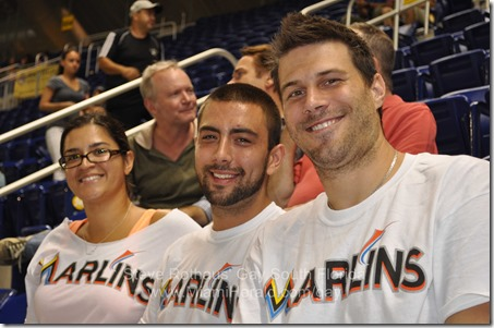 Gay Marlins game 2013-06-14 009