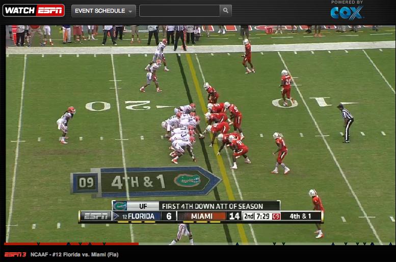Screen shot 2013-09-10 at 11.32.58 AM