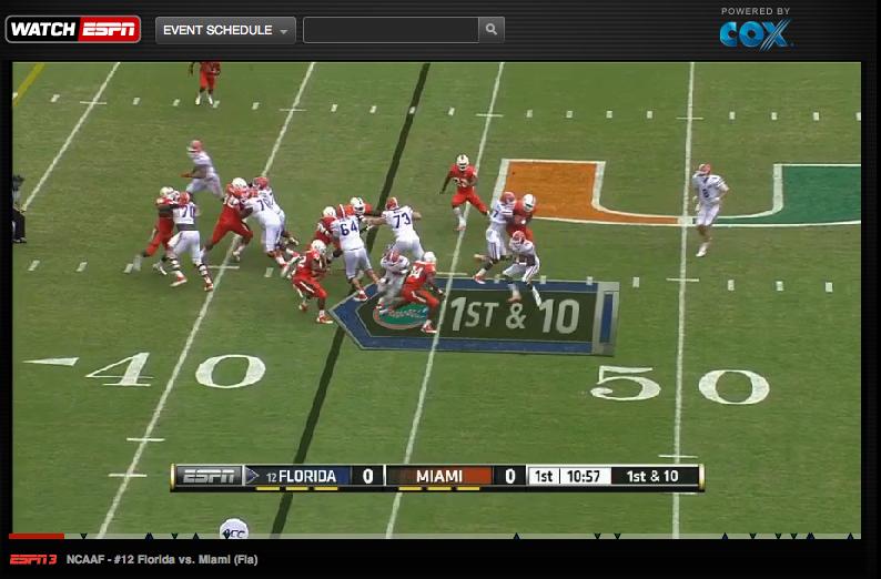 Screen shot 2013-09-10 at 11.10.44 AM