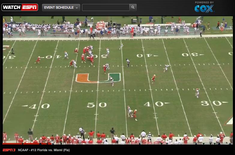 Screen shot 2013-09-11 at 11.06.10 AM