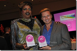 2013 Pink Flamingo awards 2013-09-17 039
