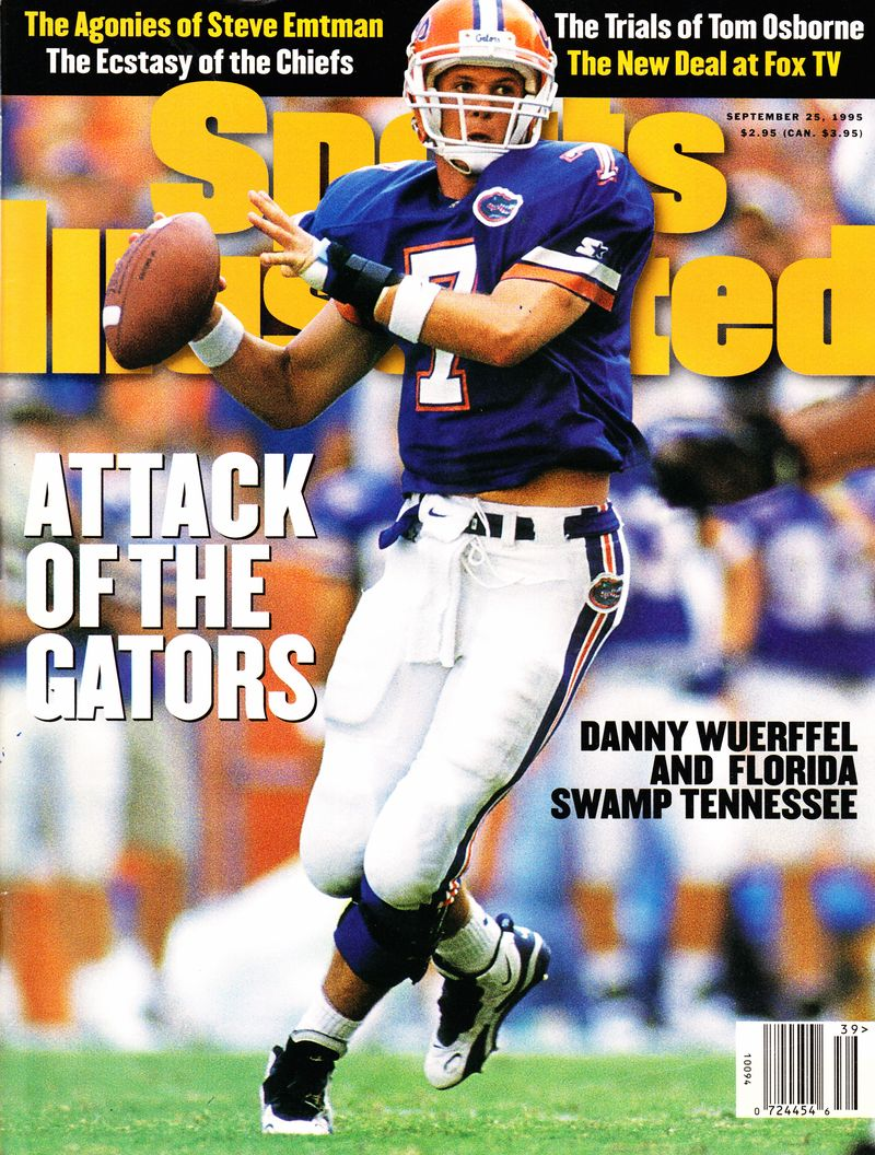 Sports-Illustrated-DW-9-25-95