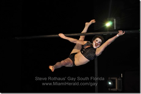 Broward Bares It 2013 2013-09-21 136
