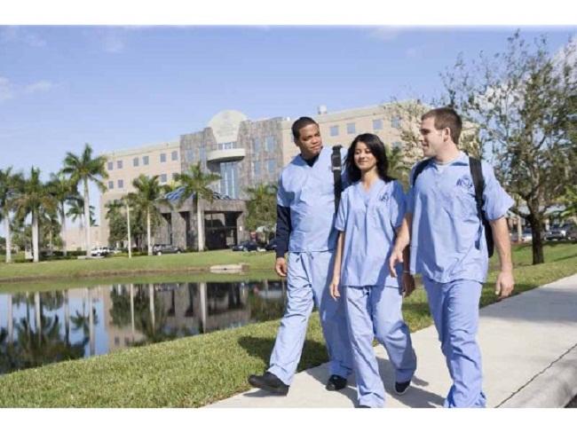 Nova-Southeastern-University-Fort-Lauderdale-4DAFEC12