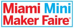 Miami_MMF_logos_logo