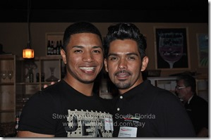 Latinos Salud at Naked Grape 2013-09-26 015