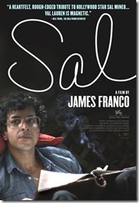 Sal_Final_TF-page