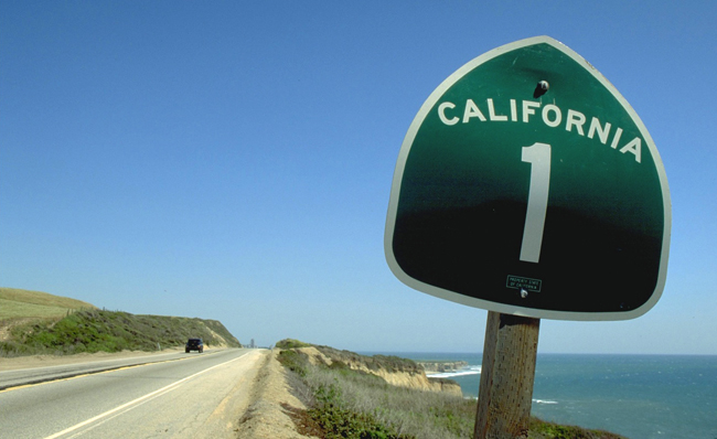 California-Highway-1