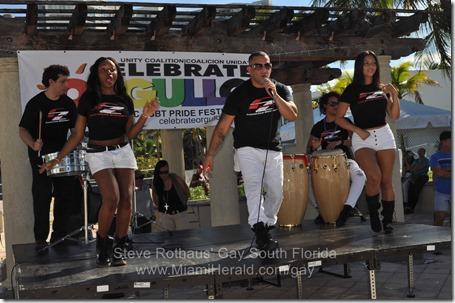 Celebrate Orgullo 2013-10-05 042
