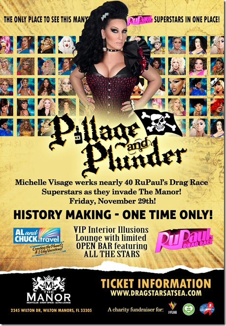 WHM_Pillage PLunder High res