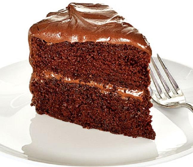 1006p78-slice-cake-l