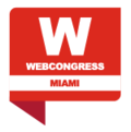 LOGO-MIAMI-1 - Copy