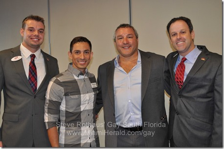 2013-10-19 Florida Panthers Equality Night 017