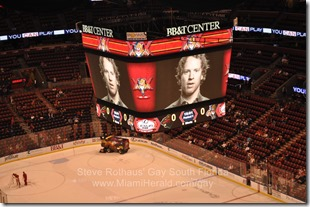 2013-10-19 Florida Panthers Equality Night 021