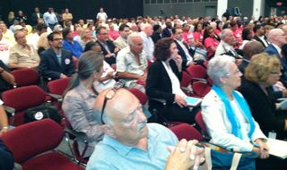 Coconut Creek hearing