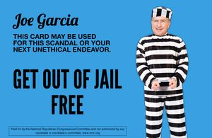 Garcia-jail-card
