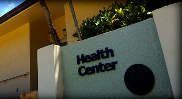 HealthCenterBannerbuilding