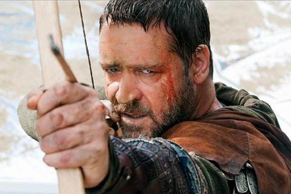 2010-Robin-Hood-Russell-C-017