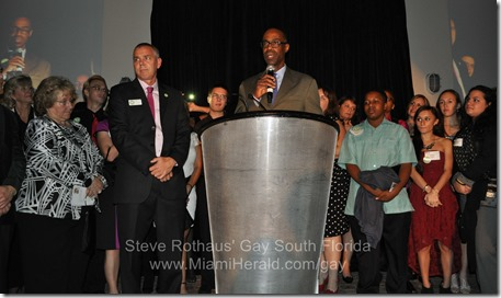 2013-11-17 Equality Florida Broward gala 030