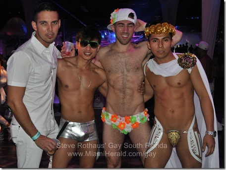 2013-12-01 White Party at Soho Studios 054