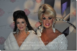 2013-12-01 White Party at Soho Studios 026