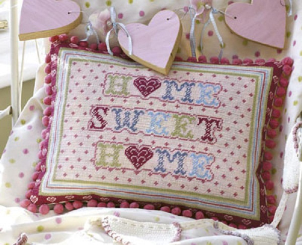 Heart-Home-Sweet-Home-Tapes