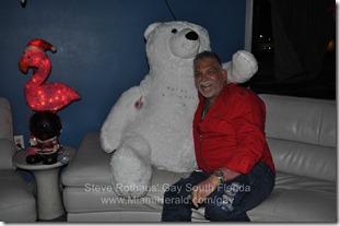 2013-12-13 Woof Miami 018