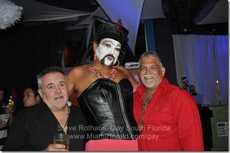 2013-12-13 Woof Miami 005