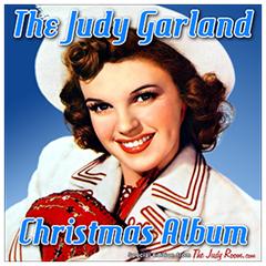 christmasalbumjudyroom