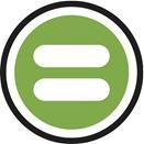 eqfl_logo2