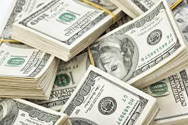 Moneyimage