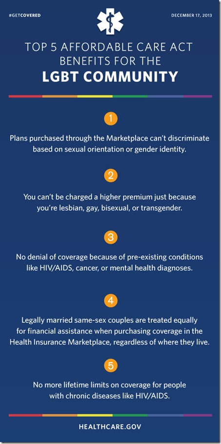 lgbt_aca_benefits