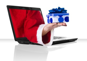 Online_holiday_shopping