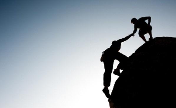 Mountain-climbing1