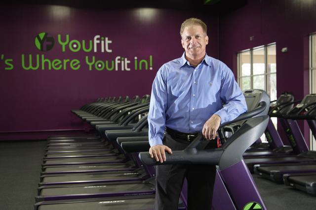 YouFit Health Club expanding across South Florida, around