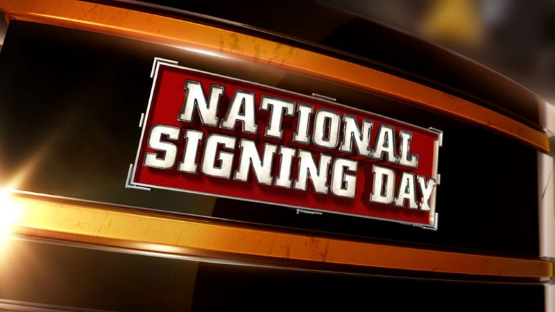 National-signing-day-1024x576
