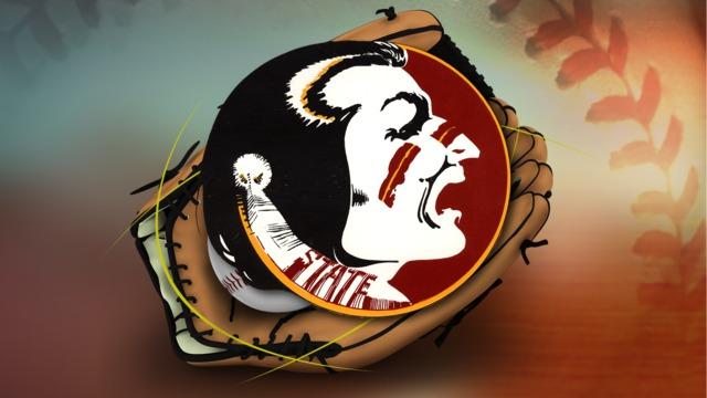 FSU-baseball-logo