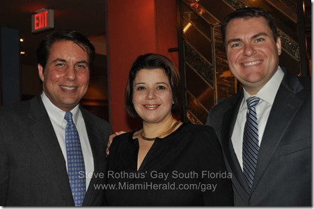 2014-03-10 Log Cabin Equality Leadership Fund at Casa Larios 019