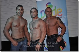 2014-03-18 Miami Beach Gay Pride bachelor auction 056