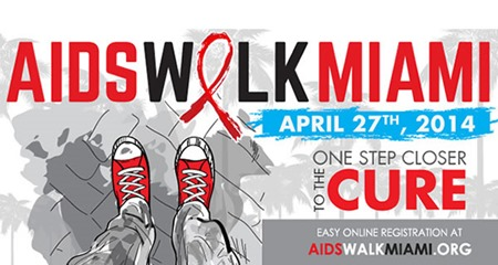 aids walk header