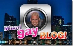Miami Gay Blog